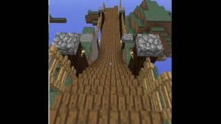 Survival ThiCraft - ep Bônus - construindo farm de Cana