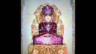 Jain songs - parbhu jevo Gano Tevo Tatha pi  Bal Tamaro Chhu  by www.jainsite.com