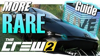 thiefyo mihai racing MaxINFINITE thecrew2 the crew 2