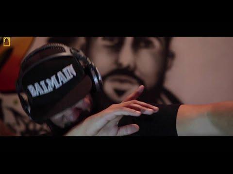NESSYOU -  TAGHAWSSA ( Officiel HD )