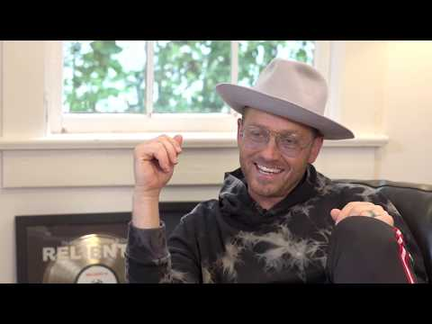 TobyMac | Features On Film With Andrew Greer