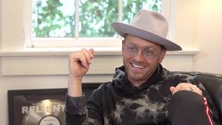 TobyMac   Features on Film with Andrew Greer