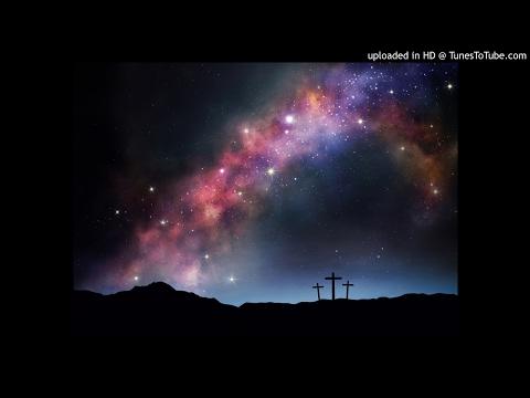 Hallelujah, Christian Version (cover by Deb Kummer)