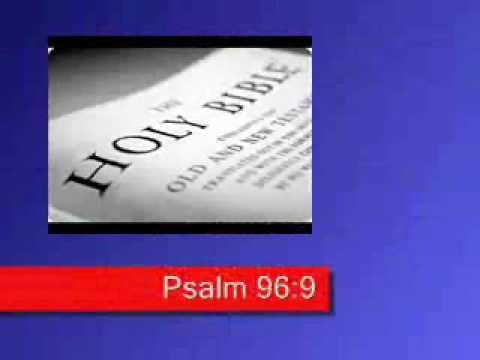 WORSHIP- An Introduction
