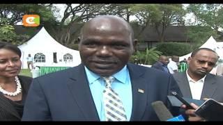 IEBC yaridhika na uamuzi wa mahakama ya rufaa kuhusu kura za urais