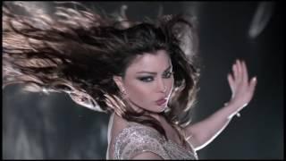 Haifa Wehbe   MJK Heartbeats Remix By Lenz Garcia & Noor Q هيفاء وهبي   ملكة جمال الكون
