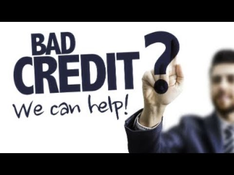 ⚡️personal-loans-online-|-bad-credit-loans-|-personal-loans-review