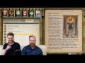 Kingdom Come: Deliverance - 1st Hour of Gameplay - (Developer Walkthrough)