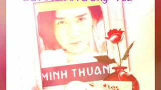 Gửi Nén Hương Yêu - Minh Thuận
