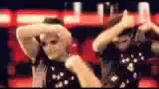 Clip Lorie : Je vais vite featuring Lonely