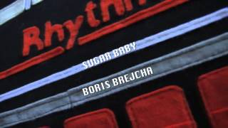 Boris Brejcha - Sugar Baby - Promotion Video