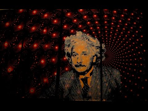 Einstein's Gravity Waves: How Astronomers Proved Relativity's Key Prediction | Alex Filippenko