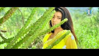Mithi Mithi Hokhela Chubhan | Bhojpuri Movie Song | Maai Ke Karz