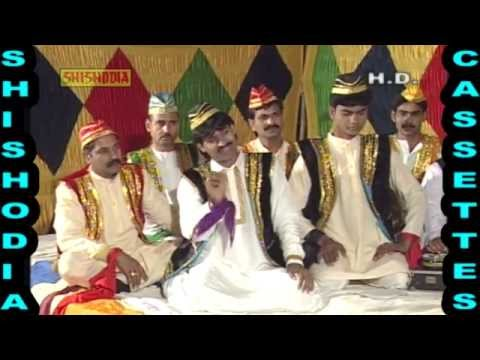 MUQUABLA QUAWWALI---Kunware Hi Rahna Tum Shadi Na Karna ---(TASLIM, ARIF & TEENA PARVEEN)