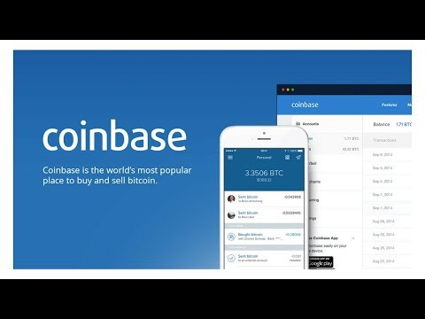 How to Find a Bitcoin Transaction ID in Your Coinbase Account