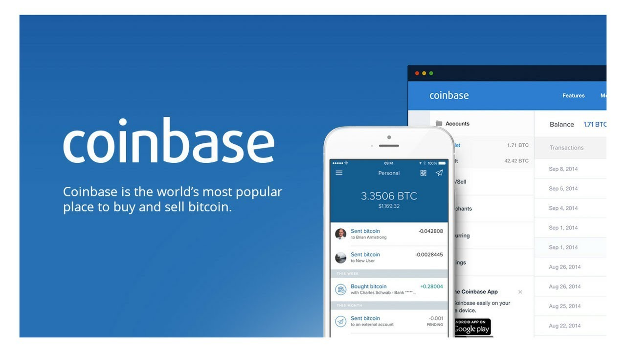 Coinbase Cancelled Transaction - The Facts