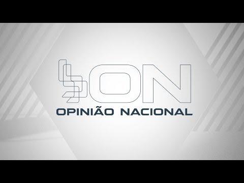 Opinião Nacional | Marco Antonio Villa | 30/05/2019