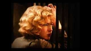 Watch Renee Zellweger Funny Honey video