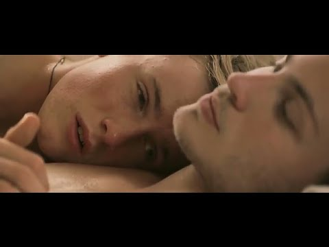 Download Center of My world Full Movie - Bisexual-Gay Movie