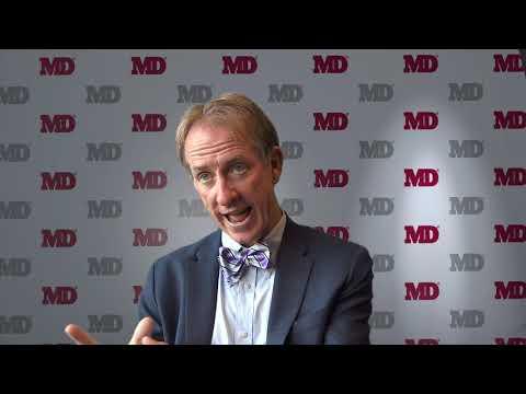 FDA Approves Landmark Psilocybin Trial for Treatment