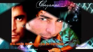 BALADAS ROMANTICAS EN ESPAÑOL-Mix