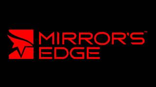 25 - Lisa Miskovsky The Theme from Mirrors Edge (Radio edit) - Mirror