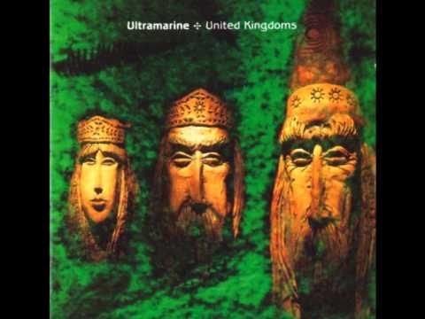 ULTRAMARINE - Dub it