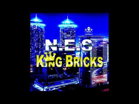 Youtube: N.E.S x PON2MIK – Trayi Mwen