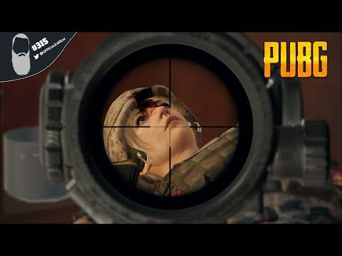 🔵 PUBG #315 PC Gameplay Live Stream | 888 WINS! 19K SUBS TONIGHT!? 12 MORE WINS UNTIL 900 WINS!