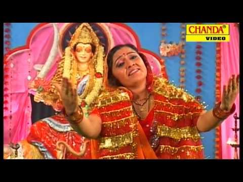 dj kiran ankhe to kholo swami