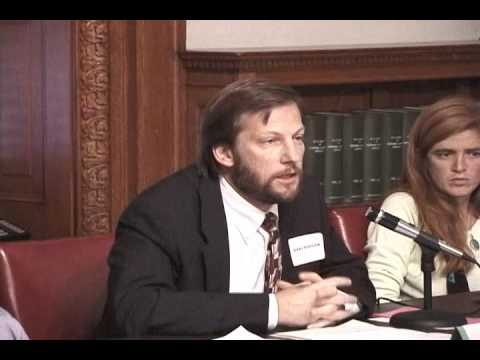 14 legal delemma  14 06 52  Genocide - politics -