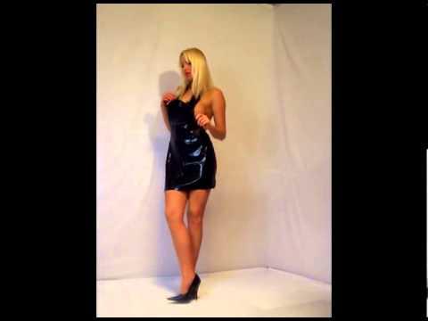 OTCZ 39: Anal FistingKaynak: YouTube · Süre: 38 dakika39 saniye