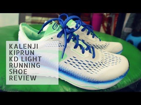 kalenji-kiprun-kd-light-running-shoe-review