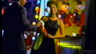 "1995 Sears ""A softer side of Sears"" TV Commercial"
