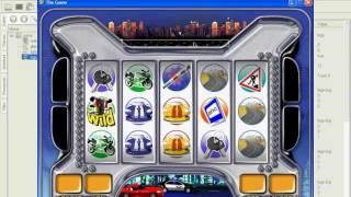 How to make video slot casino game in Slot Constructor devkit(Short screencast about how to make a video slot game in Slot Constructor development kit. Visit www.slotconstructor.com., 2011-05-19T05:54:47.000Z)