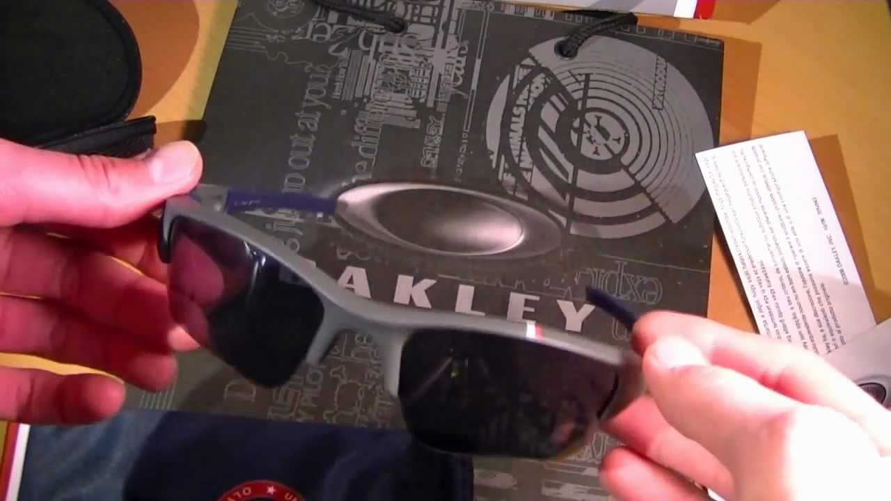 oakley team usa flak jacket