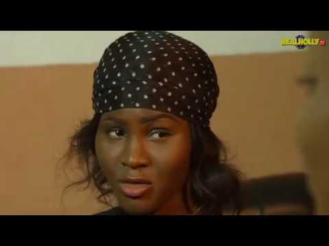 Download Latest Nollywood Movies   Room Service