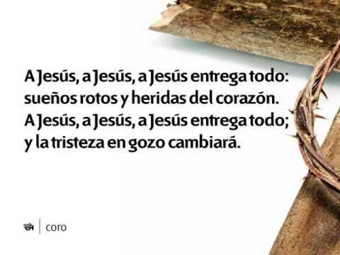 Download Himno 236 A Jesús entrega todo Nuevo Himnario Adventista