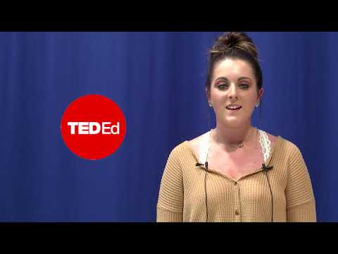 There is No Restart | Lexie Allen | Sussex Technical High School