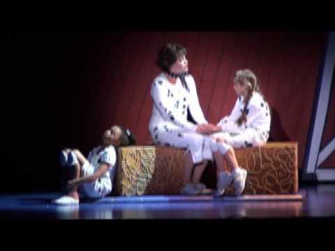 101 Dalmatians - My Sweet Child