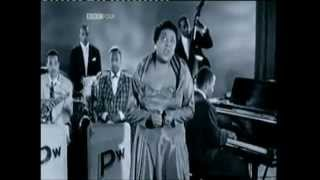 The Life And Times Of Dinah Washington part 2