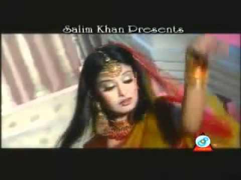 Bangla Song Protik Hasan Shei Meyeti