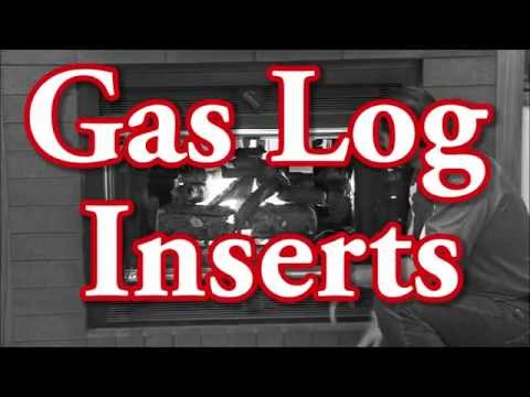 Peterson Real Fyre Gas Logs Janesville, WI