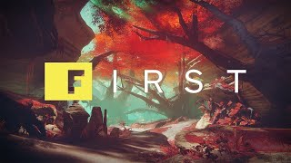 Destiny 2: Nessus Exploration Teaser Trailer - IGN First thumbnail