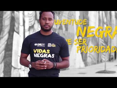 A cada 23 minutos, uma pessoa negra é assassinada no Brasil