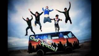 Chef'Special - Deadline (2009)