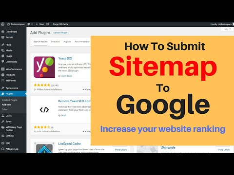 how-to-generate-and-submit-sitemap-to-google,-using-wordpres-yoast-seo-plugin