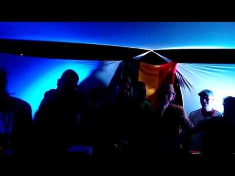 Смотреть клип Мандрем бич. Регги пати. онлайн бесплатно в качестве