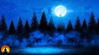 🔴Deep Sleep Music 24/7, Calming Music, Insomnia, Sleep, Relaxing Music, Study, Sleep Meditation