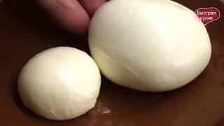 Моцарелла дома из 2 ингредиентов за 30 минут Проверка рецепта Сыра из молока и уксуса
